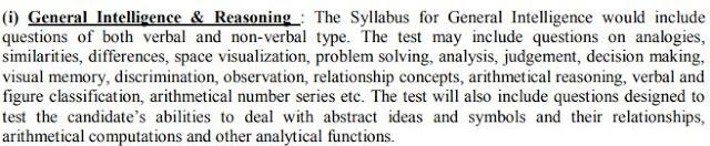 ssc-scientific-syllabus