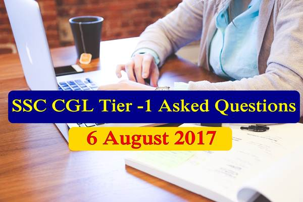 ssc-cgl-asked-question