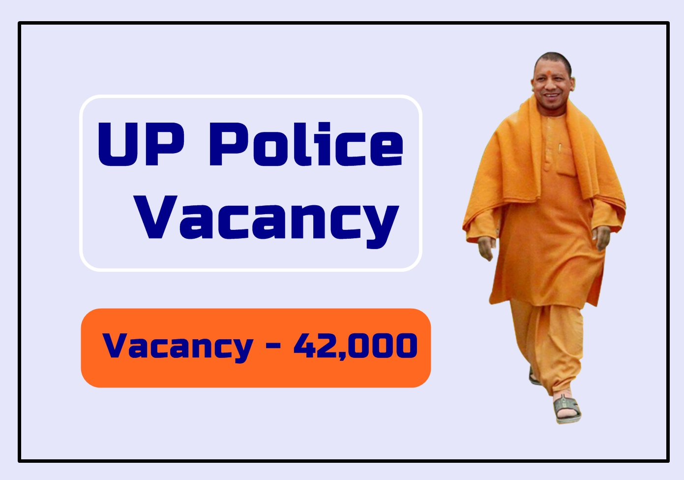 UP Police Bharti : Puri Jankari | Height , Age ,Physical