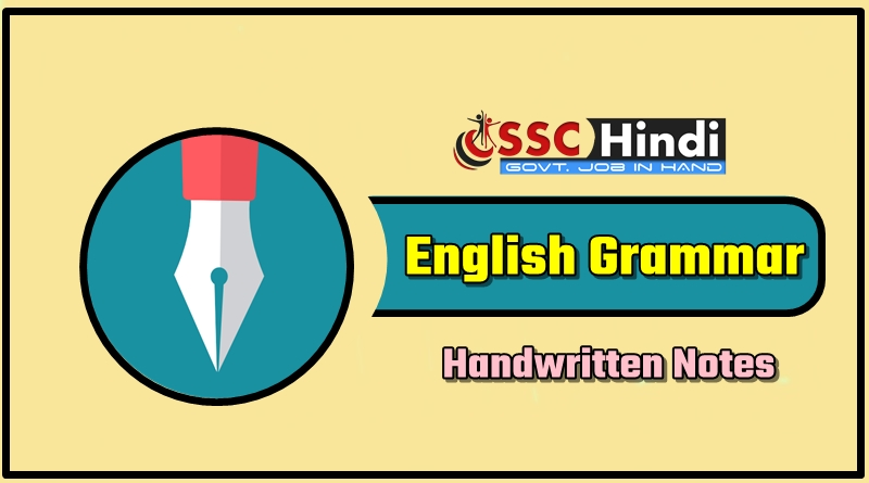 english grammar in hindi pdf free download