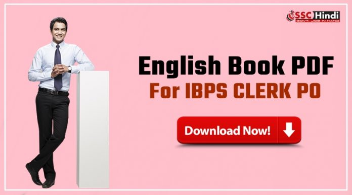 English-Book-PDF-Free-Download-for-RRB-IBPS-Clerk-PO