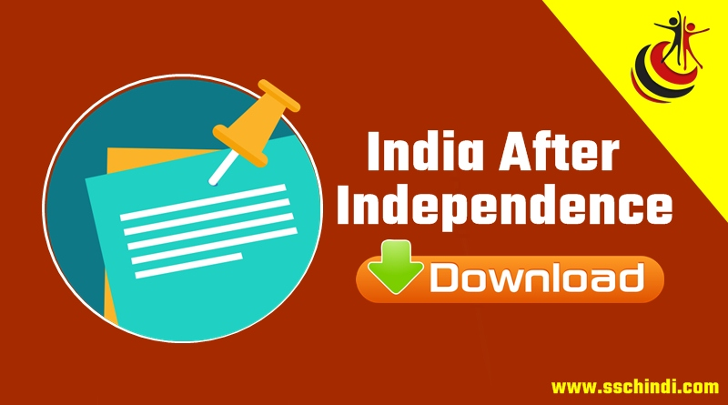 Indian Freedom Struggle By Bipin Chandra Download