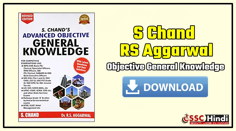 In quantitative free hindi aggarwal ebook rs download aptitude